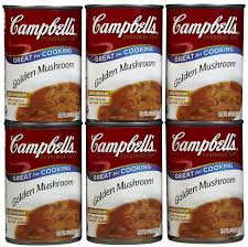 you won u0027t believe that these campbell u0027s condensed soups still exist