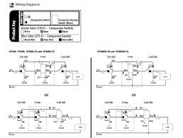 aaon cc series wiring diagram bryant wiring diagrams u2022 wiring