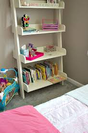 organizing hacks organizing hacks for transitioning to a big bedroom the