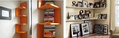 Bookshelves Corner by Laura U Interior Design Houston Texas Aspen Colorado
