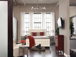 cozy cottage minimalist design interior waplag 1920x1440 living