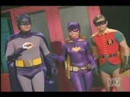 batman 1966 fight scenes season 3 pt 2