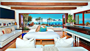 Luxury Home Design Trends by Room Ocean View Room San Diego Luxury Home Design Simple And