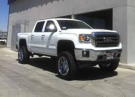 dodge cummins with stacks trucks truck ram lifted dodge cummins dually with stacks truck
