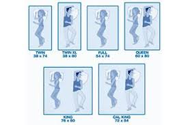 dimensioni materasso singolo materasso materasso matrimoniale dimensioni materassi misure e