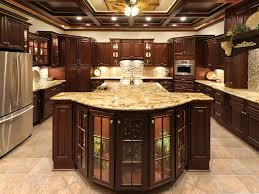 Kitchen Cabinets Pictures Surplus Warehouse Cabinets Best Home Furniture Decoration