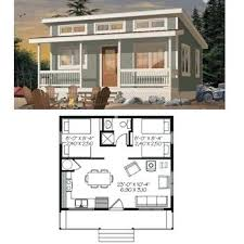 Floor Plans For Small Cabins Tiny Homes Floor Plans Tiny Country House Free Small Cabin Floor