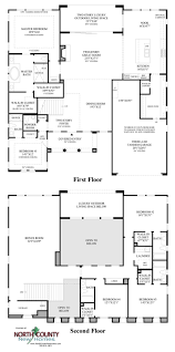 Scripps Ranch Floor Plans The Bluffs At Robertson Ranch Floor Plans New Homes In Carlsbad