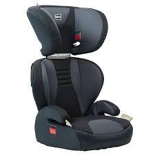 booster seat hipod boston pro booster seat target australia