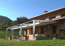 Pergola Ideas For Small Backyards Simple Pergola Ideas Thediapercake Home Trend