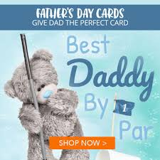 father u0027s day card messages gettingpersonal co uk