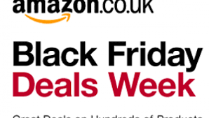 amazon black friday deals amazon uk black friday 2012 deals week starts monday