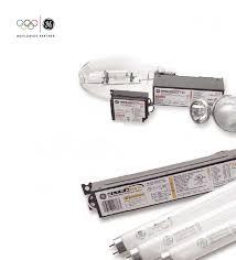 Led26dp38s830 25 Ge照明 灯泡 灯管和镇流器lamps And Ballasts 且泛且湃 我心和喜