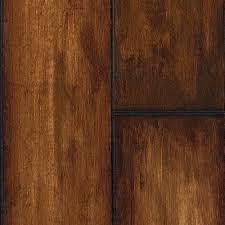 Laminate Flooring On Uneven Floor Laminate Floor Tile Transition
