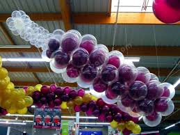 47 best iesta adulto images on pinterest balloon decorations