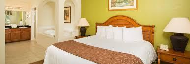 3 bedroom hotels in orlando 3 bedroom suites in orlando bedroom 2 3 at floridays resort