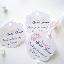 thank you favors best thank you tags bridal shower products on wanelo