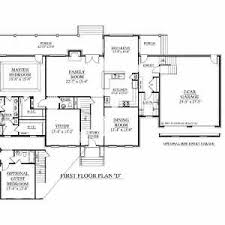 master bedroom plans bedroom house plan elevation best of floor pool plans modern narrow