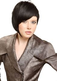 hairstyles short one sie longer than other trendy short cuts short hairstyles 2016 2017 most popular