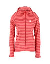 haglöfs women jumpers and sweatshirts sweatshirt clearance sale