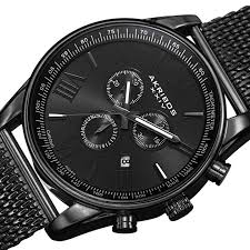 black friday deals on mens watches the best black friday and cyber monday deals on ebay huffpost
