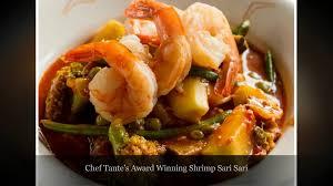island cuisine tante s island cuisine best and hawaiian food