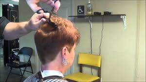 cut your own hair with clippers women ladies hairstyles woman hair cut styles hair styles even clipper