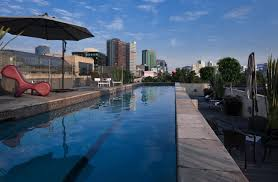 hotel las suites campos eliseos mexico city mexico booking com