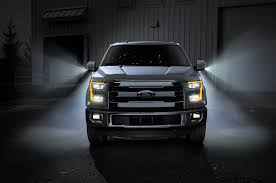 Ford F150 Truck Interior Accessories - f150 truck pictures 2015