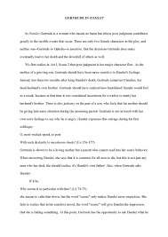 cover letter literary analytical essay example literary analysis