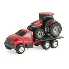 ertl collect n play outback toy store
