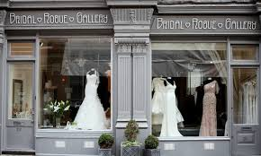 wedding dress shops london london london wedding shops bridal shop bridal rogue gallery