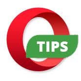 Opera Mini Opera Mini Tips Opera Mini