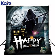 devil halloween background online get cheap painted reaper aliexpress com alibaba group