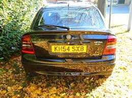 100 used brown vauxhall astra for 2009 vauxhall astra
