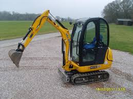 click on image to download jcb 801 mini excavator service repair