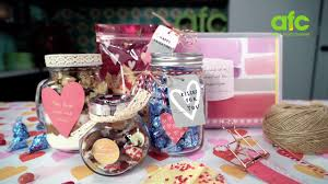 valentines day presents for 5 easy diy s day gift ideas for him asian food