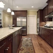 best 25 red kitchen accents ideas on pinterest red kitchen