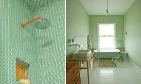 bathroom ideas 79 green bathrooms design ideas