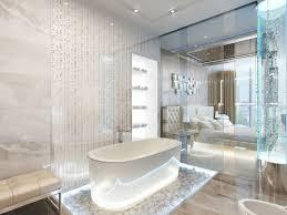badezimmer design bad design 2015 9 bad decorating habits to once for all