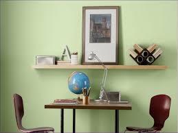 living room fabulous behr blue gray paint best behr white paint