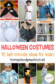 28 more easy halloween craft ideas for preschoolers