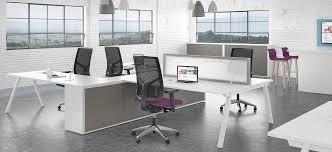 mobilier de bureau d occasion bureaux sièges accessoires vente de mobilier et d accessoires de bureau avec planet buro à