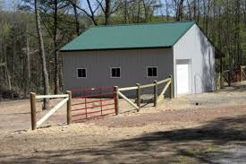 Shed Barns Sheds Barns Allied Fence U0026 Decks Winchester Va