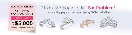 wedding rings dallas no credit check engagement rings dallas tx bad credit diamond