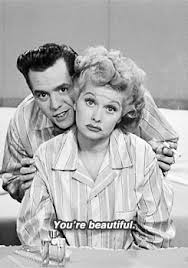 i love lucy memes photoset lucy and desi tumblr