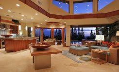 stunning southwest interior design ideas pictures decorating