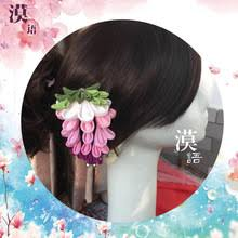 traditional japanese hair accessories reviews shopping