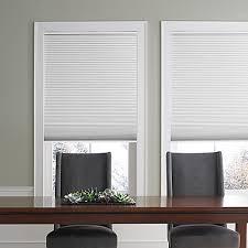 blinds u0026 shades wood blinds cellular shades u0026 more bed bath