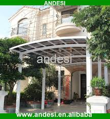 Metal Awnings For Sale Aluminum Awning Parts Aluminum Awning Parts Suppliers And